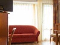 Junior Suite, Quelle: (c) AKZENT Hotel Wirthshof