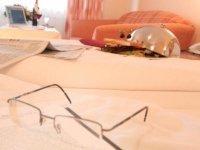 Junior Suite, Quelle: (c) Hotel BelVital