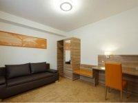 Junior Suite, Quelle: (c) Hotel zur Post