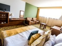Junior Suite, Quelle: (c) Bonvital Wellness & Gastro Hotel Hévíz