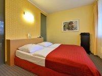 Junior Suite, Quelle: (c) Michel Hotel Suhl