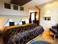 Junior Suite, Quelle: (c) Naturresort Berghotel Ilsenburg
