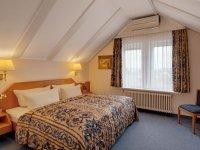 Junior Suite, Quelle: (c) Hotel Hoeri am Bodensee