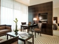 Junior Suite, Quelle: (c) Welcome Hotel Euskirchen****