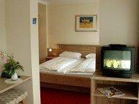Junior Suite Enzblick, Quelle: (c) Hotel Rothfuss