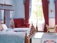 Junior Suite Cecilie, Quelle: (c) Schloss Frauenmark