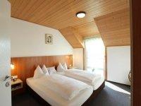 Junior Suite, Quelle: (c) LandKomforthotel Schöll