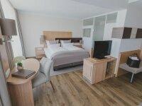 Junior Suite, Quelle: (c) Kunzmann's Hotel | SPA | Restaurant