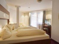 Junior Suite, Quelle: (c) AKZENT Hotel Forellenhof Rössle