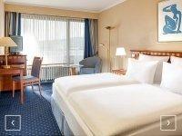 Junior Suite, Quelle: (c) Dorint Parkhotel Bad Neuenahr