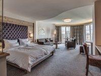 Junior Suite Deluxe, Quelle: (c) Meiser Vital Hotel
