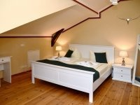 Junior Suite Kastellanhaus , Quelle: (c) Hotel Jagdschloss Letzlingen