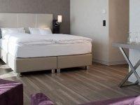 Juniorsuite, Quelle: (c) Vital Hotel Frankfurt