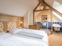 Premium Suite, Quelle: (c) Meiser Vital Hotel