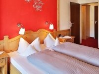 Doppelzimmer Edelweiss , Quelle: (c) Wellness Hotel Bergruh