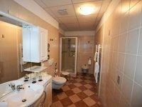 Kleines Doppelzimmer, Quelle: (c) Boutique Hotel Badehof