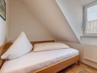 Kleines Doppelzimmer, Quelle: (c) Gasthaus Ostermeier