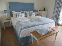 Kleines Romantik Zimmer, Quelle: (c) FUCHSBAU | Romantik Hotel • Restaurant • SPA