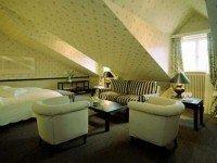 Klimt Suite
