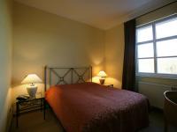 Klimtzimmer, Quelle: (c) Hotel Restaurant Snorrenburg