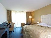 Komfort Doppelzimmer, Quelle: (c) Winzerstube Ihringen