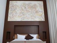 Komfort-Doppelzimmer, Quelle: (c) Hotel Amical