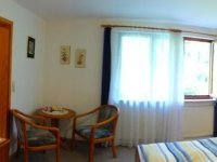 Komfort-Doppelzimmer, Quelle: (c) Gasthaus Zur Erle