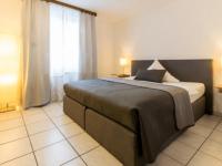 Komfort-Doppelzimmer zur Einzelnutzung, Quelle: (c) Land-gut-Hotel Sockenbacher Hof
