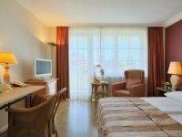 Komfort-Doppelzimmer, Quelle: (c) Hotel zur Post