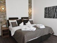 Komfort Doppelzimmer, Quelle: (c) Boutique Hotel Badehof