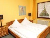 Komfort-Doppelzimmer, Quelle: (c) Hotel Egestorfer Hof