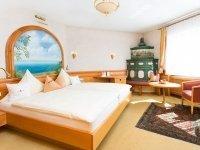 Doppelzimmer Komfort, Quelle: (c) AKZENT Hotel Altdorfer Hof