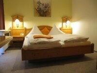Komfort-Doppelzimmer, Quelle: (c) Flair Hotel & Gasthof am Selteltor