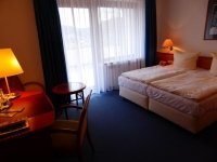 Komfort-Doppelzimmer, Quelle: (c) Sonnenhof