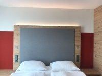 Komfort-Doppelzimmer , Quelle: (c) FAIR RESORT