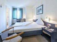 Komfort-Doppelzimmer, Quelle: (c) Hotel-Restaurant ROEMER