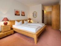 Komfort-Doppelzimmer, Quelle: (c) Hotel am Schwanenweiher