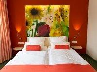 Komfort-Doppelzimmer, Quelle: (c) Gasthof Alt Engelsdorf