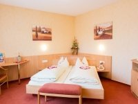 Komfort-Doppelzimmer, Quelle: (c) Hotel • Gasthof Ochsen