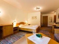 Doppelzimmer Comfort, Quelle: (c) Landhotel Maiergschwendt by DEVA