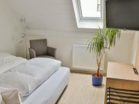 Komfort-Doppelzimmer, Quelle: (c) Landgasthof Weberhans