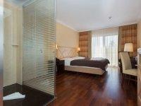 Doppelzimmer, Quelle: (c) HOTEL VIER JAHRESZEITEN ZINGST