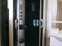 Komfort DZ mit Wellness Dusche, Quelle: (c) Hotel Petul