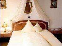 Komfort Einzelzimmer, Quelle: (c) Landhotel Sickinger Hof