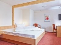 Komfort Einzelzimmer, Quelle: (c) Hotel Restaurant Pflug
