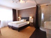 Komfort Einzelzimmer, Quelle: (c) Hotel Heide Residenz