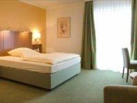 Komfort Plus Doppelzimmer, Quelle: (c) Ringhotel Appelbaum