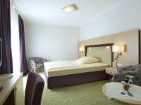 Komfort Plus Einzelzimmer, Quelle: (c) Ringhotel Appelbaum