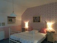 Komfortzimmer, Quelle: (c) Gut Merödgen