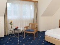 Landgutzimmer, Quelle: (c) Hotel Althof RETZ